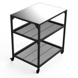 Модульный Стандартный стол  Ooni