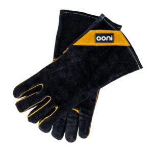 Перчатки для работы с печью Ooni