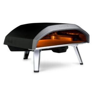 Газовая печь для пиццы Ooni Koda 16